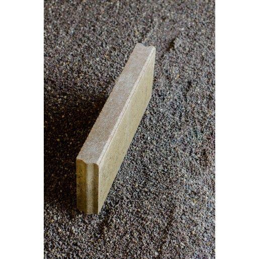 Bordura Alee 50x6x20 cm