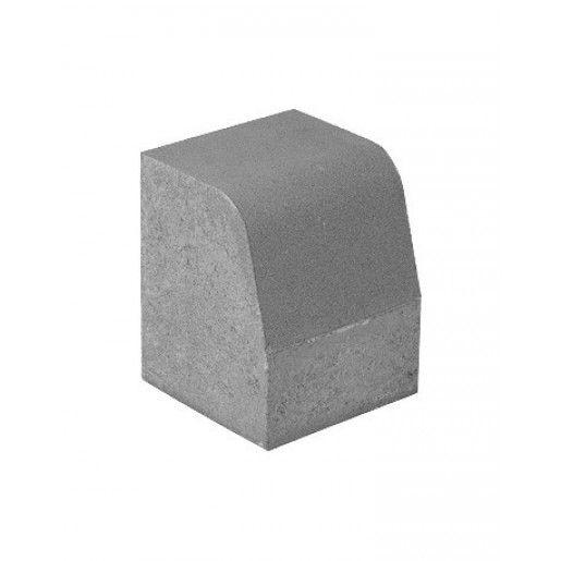 Bordura B3.2 ciment