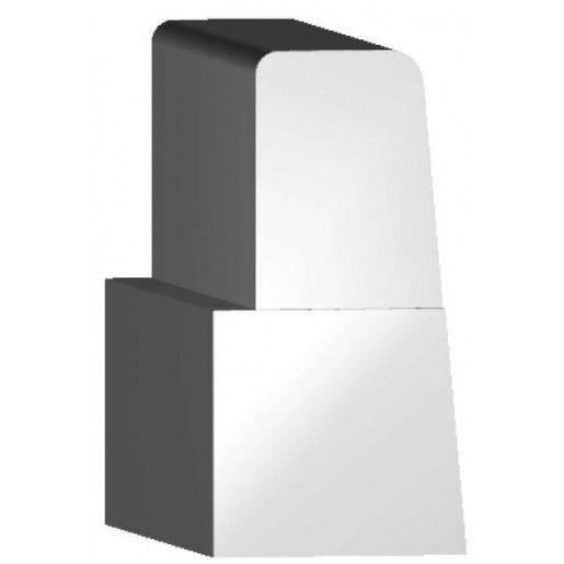 Bordura Inalta tip 2 99.5x23x45 cm