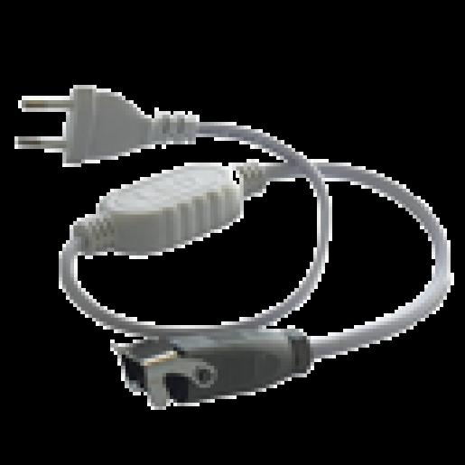 Cablu Conectare 1200