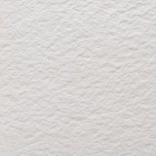 Carat Santino 80x40x4.2 cm, Alb, cu microcant
