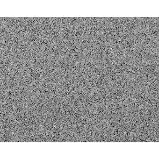Element Racord Stanga/Dreapta 50x25x25 cm, Gri Ciment