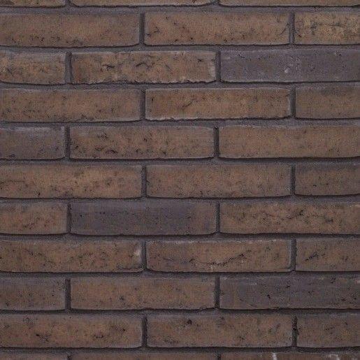 Caramida aparenta Terca Milosa Cosmos Exclusief, 21x10x5 cm