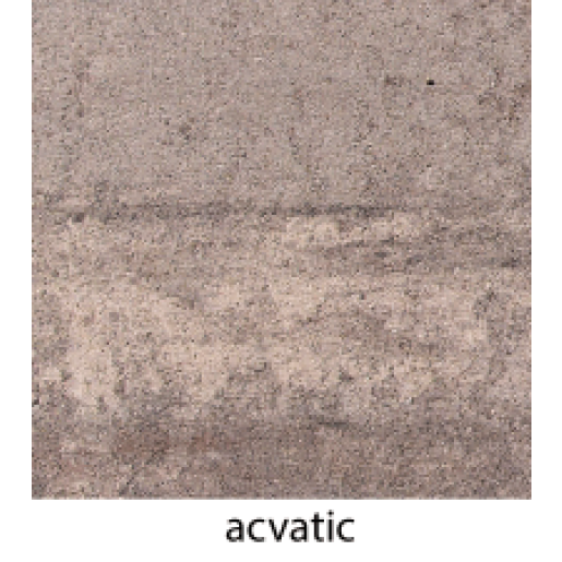 Mistic 30x20x6 cm