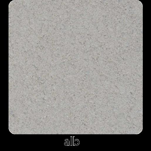 Bloc de zid, 50x15x25 cm