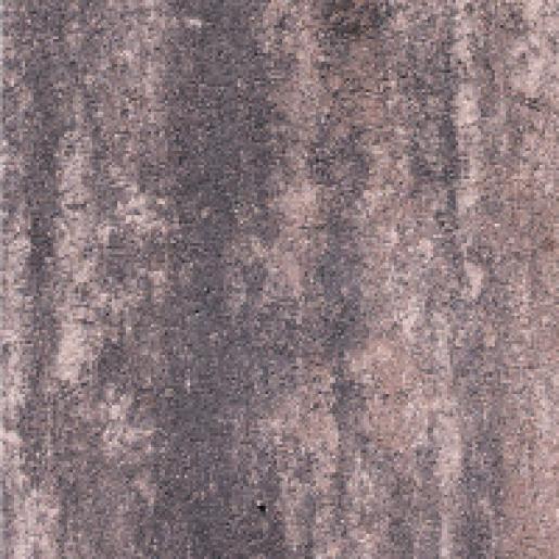Mistic 30x30x6 cm