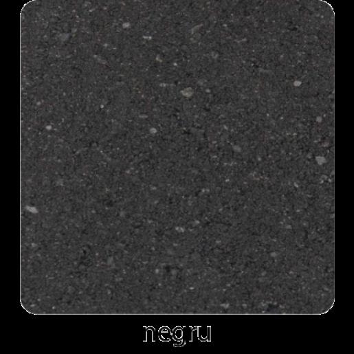 Element Gard Splitat Simplu 24x20x20 cm