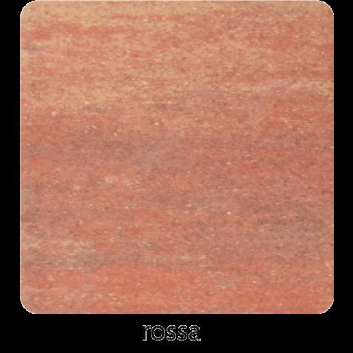 Mediterana 20x20x6 cm
