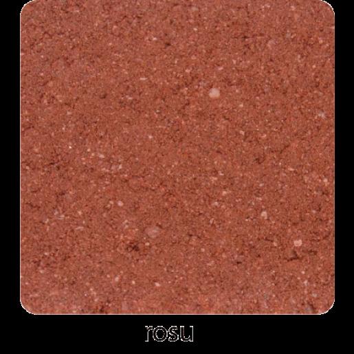 H Beton 21x16x8 cm