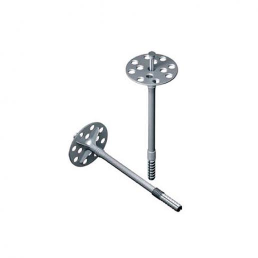 Diblu pentru fixare polistiren 11 cm