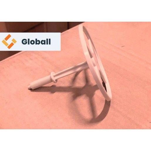 Diblu vata minerala st, 8 cm(500 buc/cut)SP
