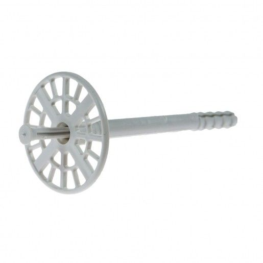 Diblu pentru fixare polistiren TS 14 cm Thermosystem