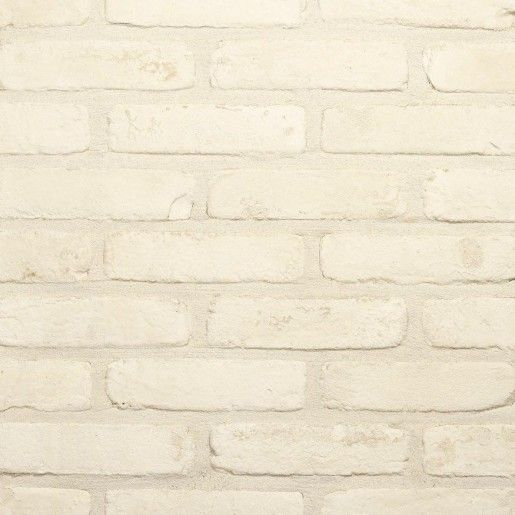 Placaj klinker Terca Domus Duifwit, 18.8x4.8x2.3 cm