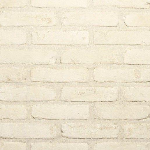 Coltar mic klinker Terca Domus Duifwit, 15.8x4.8x2.3 cm