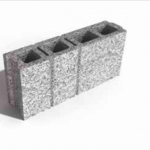 Element de zidarie VF10 50x10x22 cm