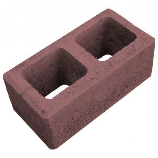 Element Gard EG1 40x20x16 cm