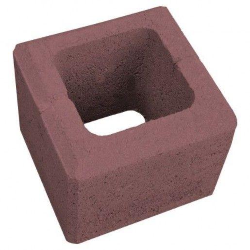 Element Gard EG2 20x20x16 cm
