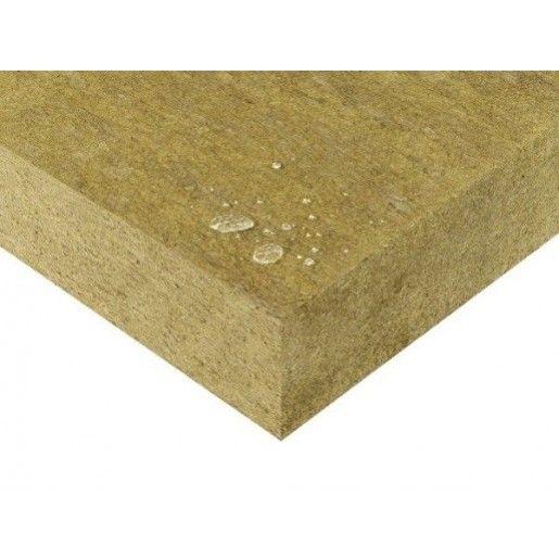 Vata minerala bazaltica Fibran BP-ETICS PLUS, 100x60x8 cm