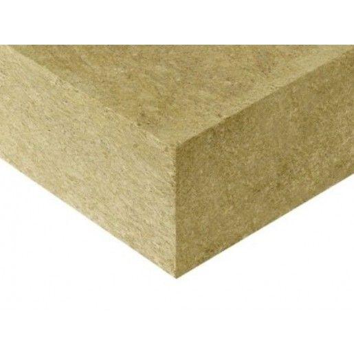 Vata minerala bazaltica Fibrangeo B070, 120x60x10 cm, 140 kg