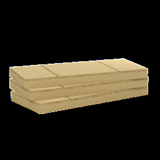 Vata bazaltica Frontrock Max Plus, 120x60x15 cm