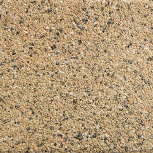 Arco Granito Combi 6 cm