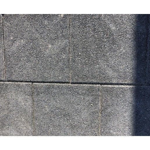 La Linia 40x40x4 cm