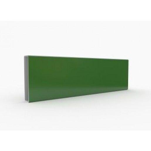 Panou Gard Prisma 200x110 cm