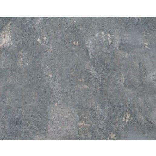 Piatra Cubica Andezit 10x10x5 cm, Natur