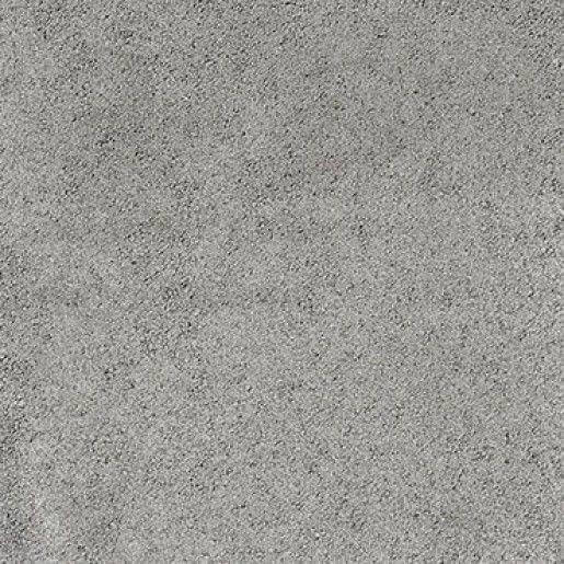 Bordura Mica Tesita Raza 20, 50x10x15 cm, Gri