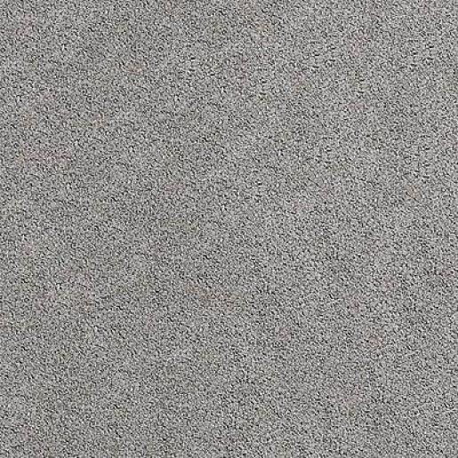 Dala Completare 33x50x8 cm, Gri