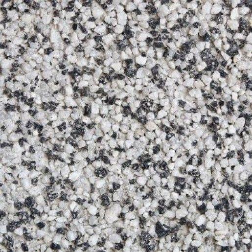 Quadra Granito 20x20x6 cm