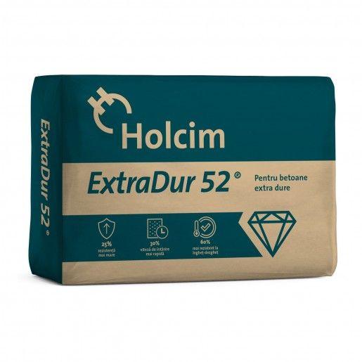 Ciment Structo Extradur, 40 kg