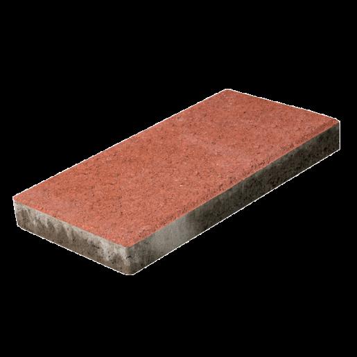 Holland 60x30x6 cm