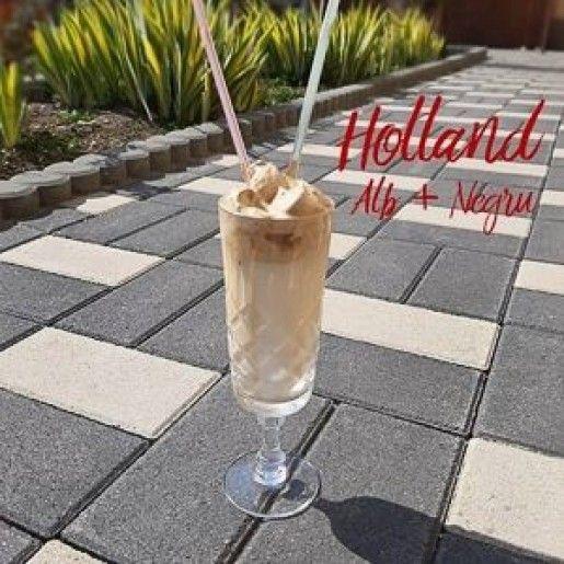 Holland 30x20x6 cm