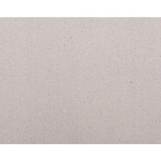 Tactilo 2 30x30x5 cm, Alb Crem