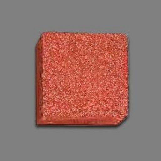 Pavaj De Marcaj 8x8x8 cm, Rosu