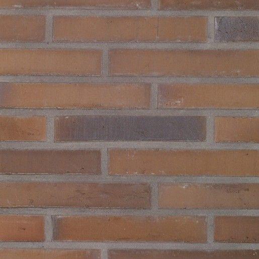 Placaj klinker Terca Linnaeus Quercus, 28.8x4.8x2.3 cm