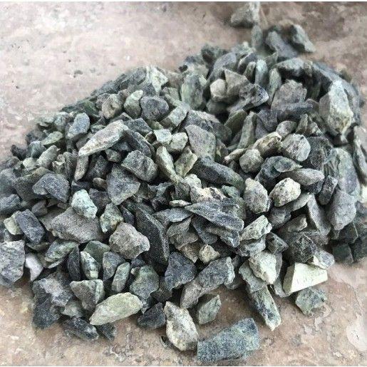 Marmura Sparta Verde 5-10 mm, Big Bag 1500 kg