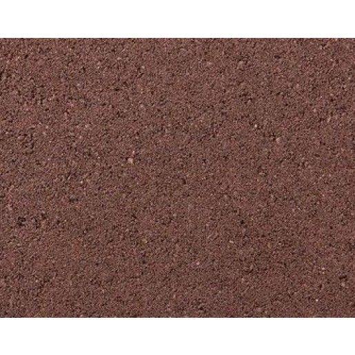 Focar Quadra 139.5x139.5x38.5 cm