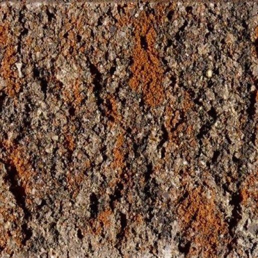 Bordura Rock 50x10x12 cm