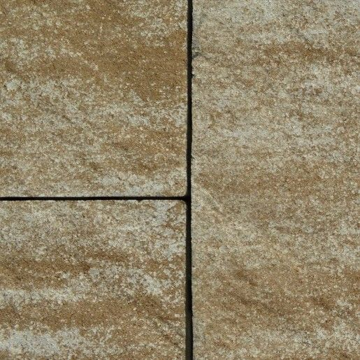 Avangard Element Stalp ES5 25x30x16 cm