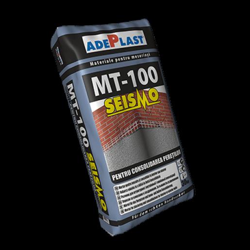 Mortar Adeplast MT-100 Seismo, 30 kg
