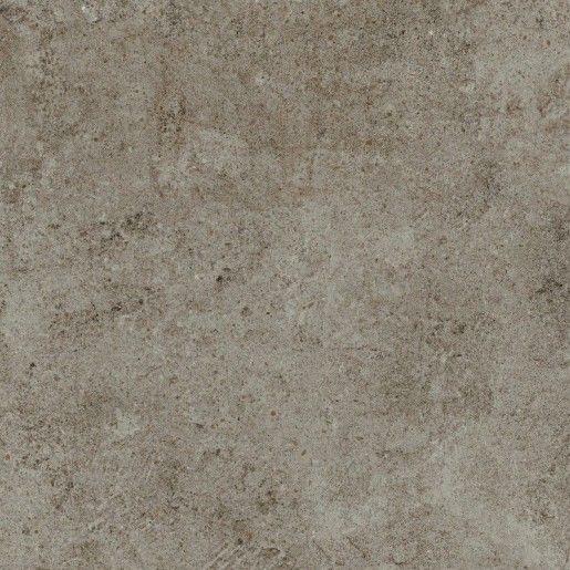 Solid Gigant 2.0 60x60x2 cm, Mud