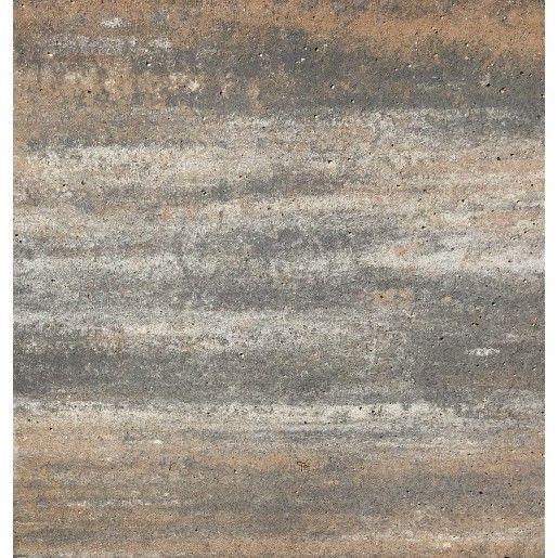 Rigola Via I 40x30x12 cm