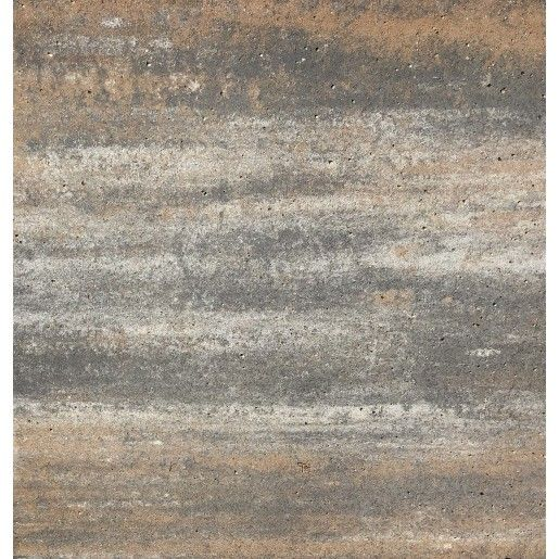 Folio Fino 60x30x3.8 cm