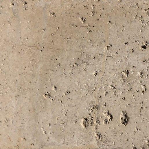 Jerusalem Stone 18.5x2.5 cm
