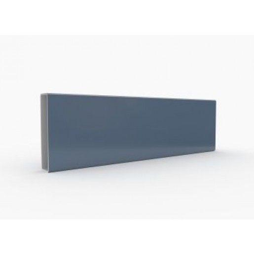 Poarta Pietonala Supreme 100x180 cm