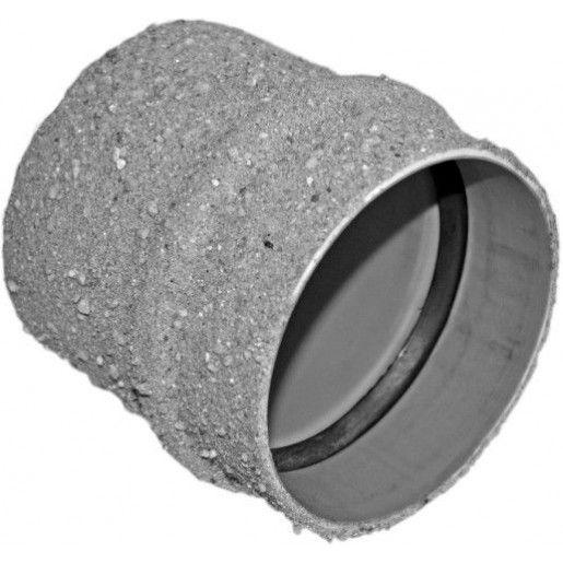 Piesa racord PVC 31.5 cm