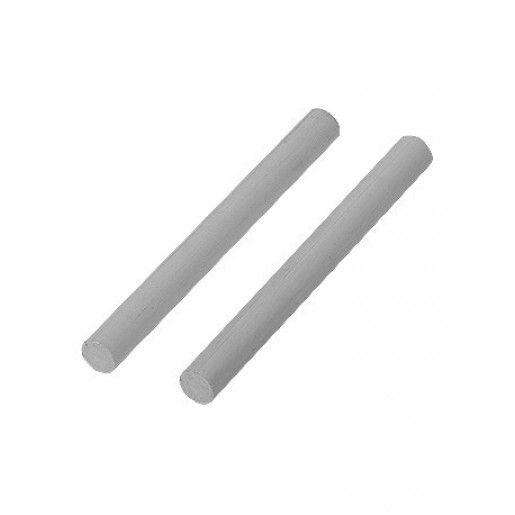 Pin 13.3x1.25 cm