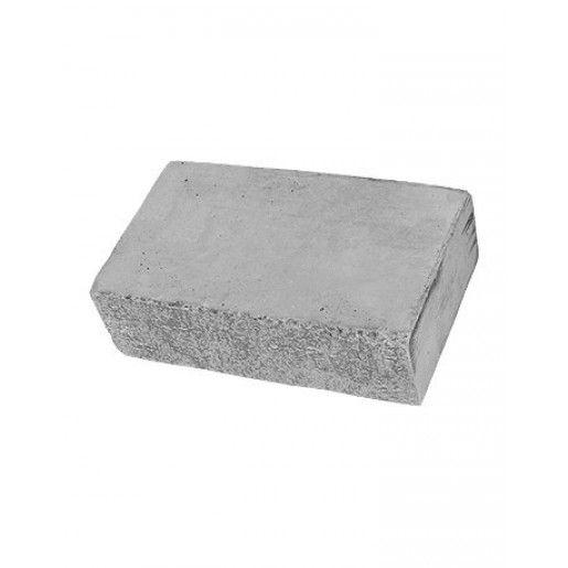 Placa Pereu P.P.1 33x20x10 cm, Ciment